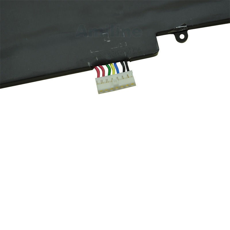 Replacement Hp 649649-001 Laptop Battery