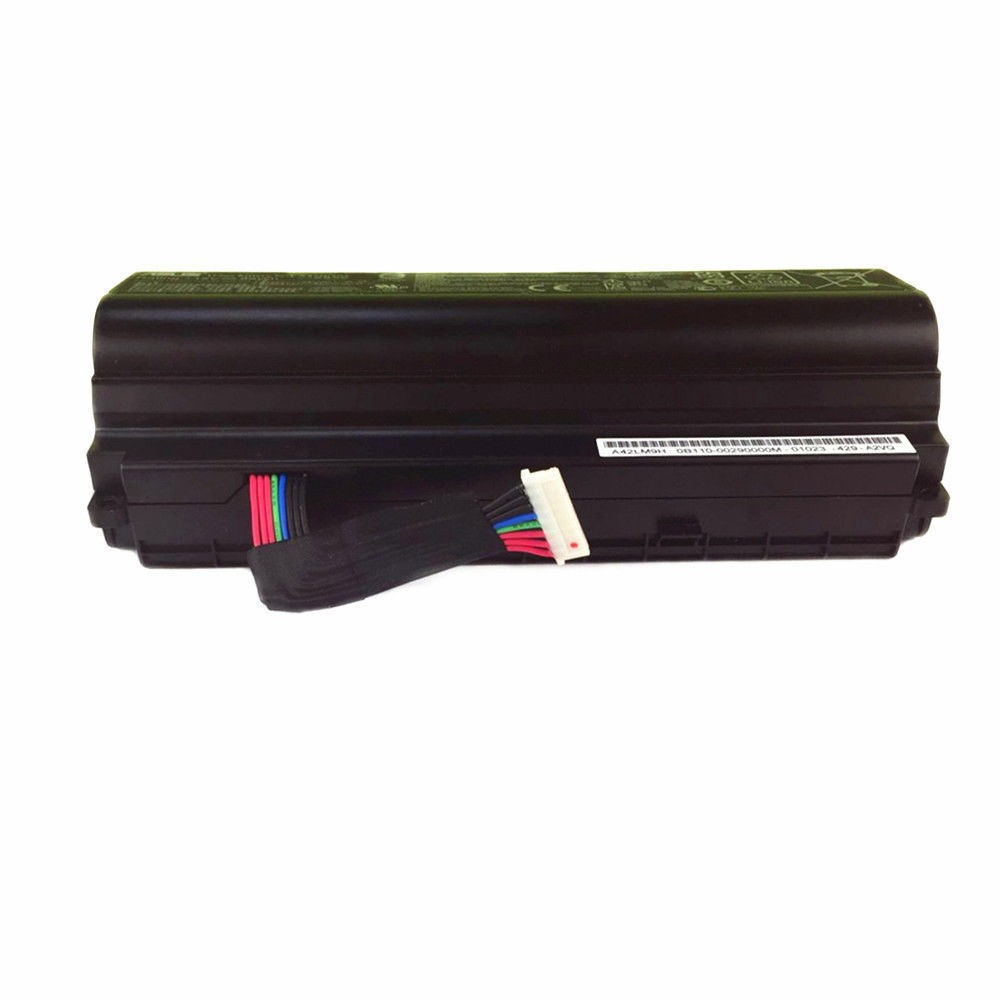 4ICR19/66-2 Battery, Asus 4ICR19/66-2 15V 88Wh Battery For