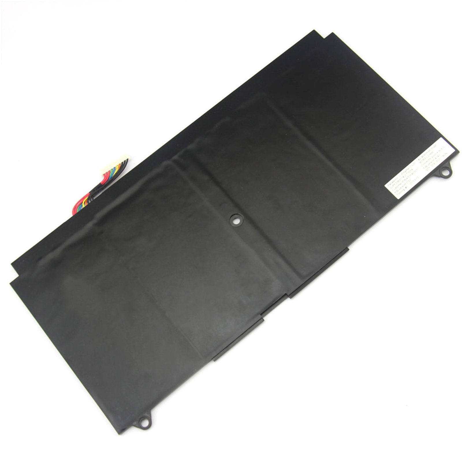 ASPIRE S7-392-6832 Battery, Acer ASPIRE S7-392-6832 7.5V
